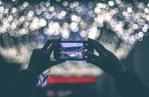 smartphone-et-photo