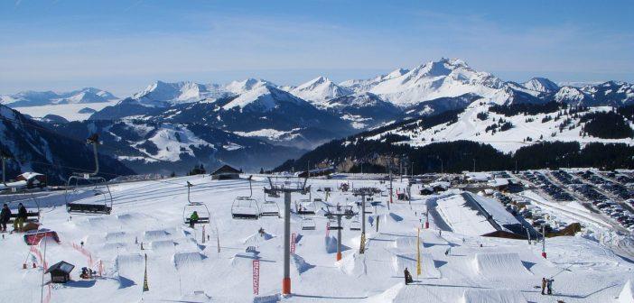 mountain-1704117_1280