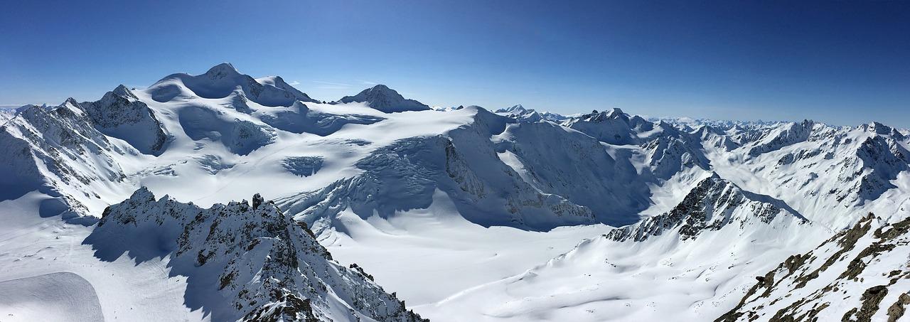 mountains-3187581_1280