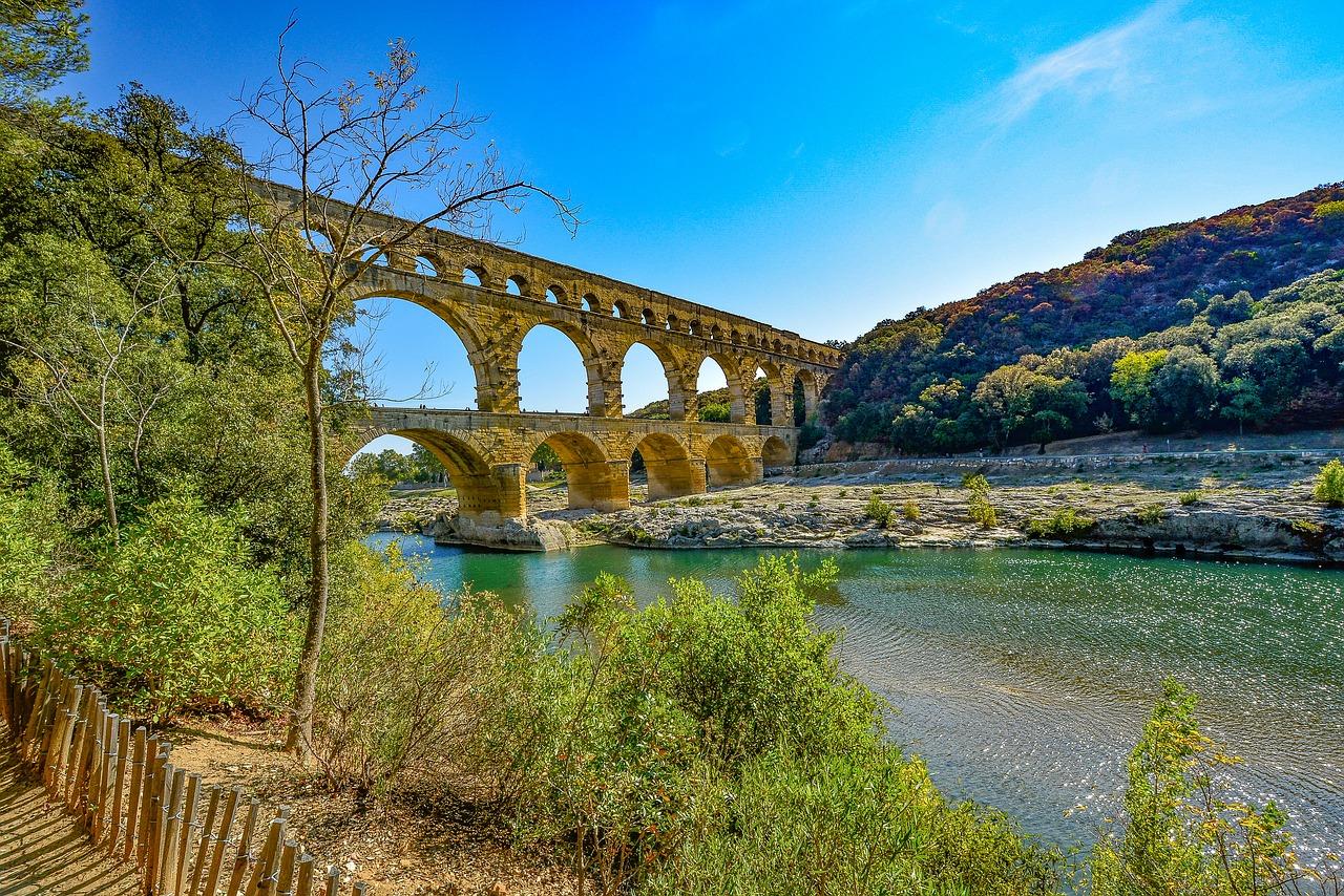 pont-du-gard-1971057_1280