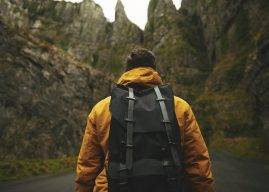 Que mettre dans son sac à dos pour une randonnée réussie ?