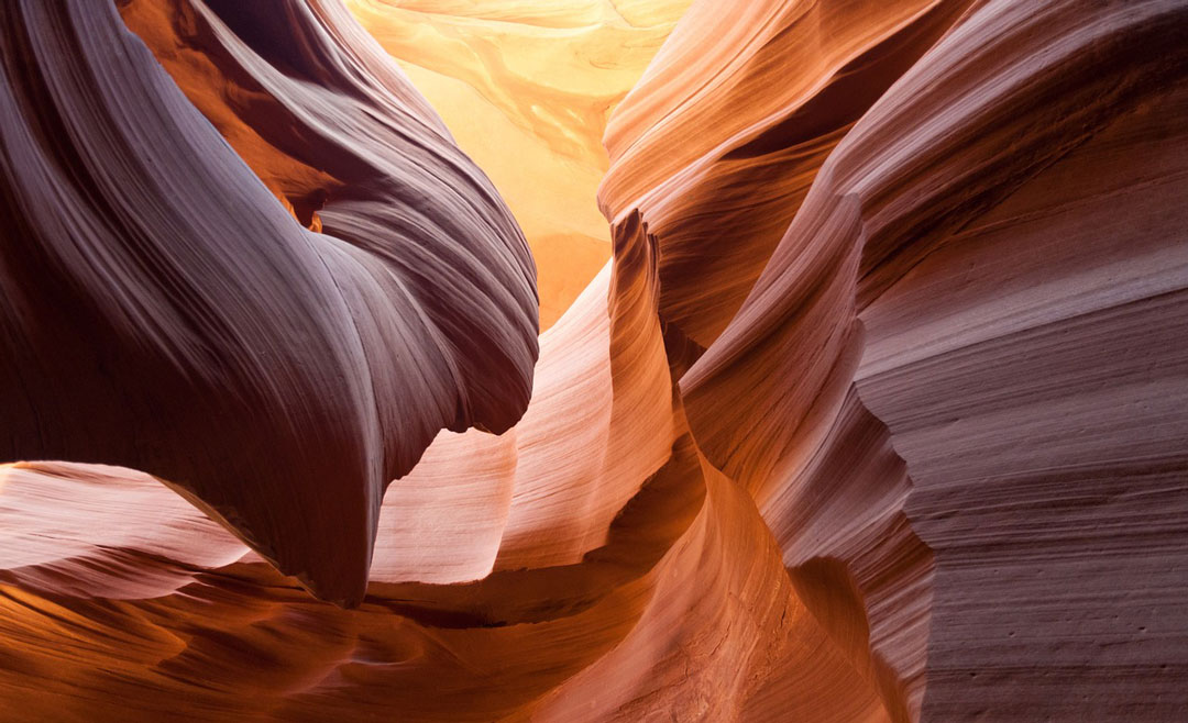 antelope-canyon