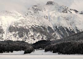 Winter Tour en Suisse: Sillonner les plus belles stations de ski pendant ses vacances