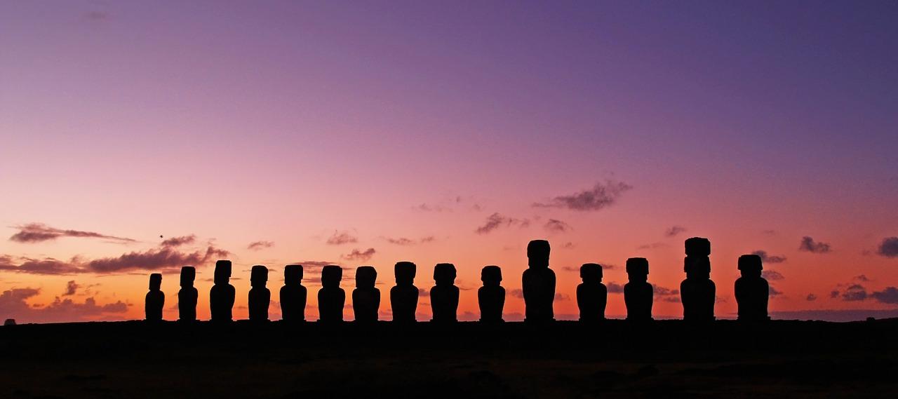 Rapa-Nui-chili