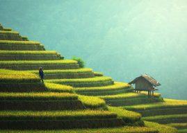 3 incontournables d'un voyage en Birmanie