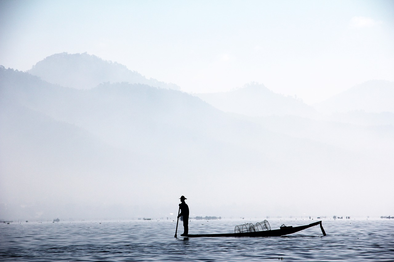 lac-inle