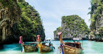 thailand-ile